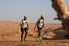 3-Oman-Desert-Marathon-day-3_2173