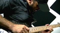 Acquired Impression.  #dalltonsantos #guitarist #guitar #photo #playing #passion #nofilter #guitarplayer #follow #me #music #printscreen #instudio     https://youtu.be/CZUm2PY6eWk (Dallton_Santos) Tags: slash rock brasil guitar guitarra blues fender ericclapton fusion gibson guitarists suhr jimihendrix ibanez guitarplayer prs joesatriani stevevai paulgilbert scotthenderson andytimmons ericjohnson aldimeola carvin davidgilmour jeffbeck zakkwylde johnpetrucci malmsteen michaelangelobatio guitarlessons allanholdsworth kikoloureiro jasonbecker frankgambale guthriegovan wesmontgomery richiekotzen martinfriedman shawnlane brettgarsed randyroads httpsyoutubeczum2py6ewk httpdalltoncomsite