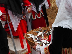 stars (bpot555) Tags: sardegna carnival stella horse sardinia mardigras festa carnevale lent oristano sartiglia componidori