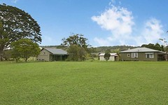 935 Keerong Road, Keerrong NSW