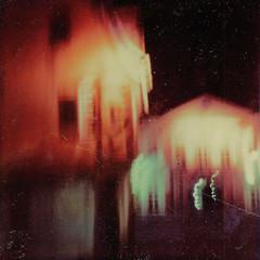 Petite poussire de nuit (andrefromont/fernandomort) Tags: night dust nuit poussire fernandomort andrfromont andrefromontfernandomort