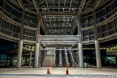 Warm Springs BART Station (kumagai.atsushi) Tags: california ca new bay construction san francisco fremont transit area rapid