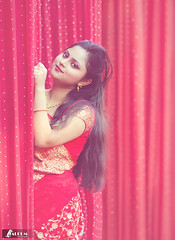 P R I Y A N K A (Dhrubajyoti Photography) Tags: album weddingphotographer tripura albumphotography weddingcandid dhrubajyotidebnath dhrubajyotiphotography tripuraphotographer