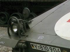"SPz kurz KrKW Hotchkiss 16 • <a style=""font-size:0.8em;"" href=""http://www.flickr.com/photos/81723459@N04/24408924884/"" target=""_blank"">View on Flickr</a>"