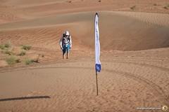 3-Oman-Desert-Marathon-Day-4_5971
