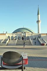 130216_241   Islamic Centre Vienna (the_apex_archive) Tags: vienna wien religious austria minaret muslim islam religion mosque apex conservative muslims islamic iz moslem floridsdorf moschee moslems islamiccentre gläubige religiös muslimas muslime minarett muslimisch islamisch konservativ tagderoffenenmoschee izw 130216 islamischeszentrum muslimischergebetsraum musliminnen gebetsräume ambruckhaufen islamischeszentrumwien viennaislamiccentre 1322016 religiousmatters tagderoffenenmoscheen ambruckhaufen3 grosemoscheeinwien dasislamischezentruminwien dasislamischezentrumwien