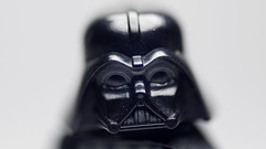 Darth Vader (N-11 Ordo) Tags: macro me photography star photo die lego or darth join wars vader ordo minifigure battlefront n11