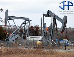 531 (John Henry Petroleum) Tags: oklahoma gas oil soop oilpatch wwwjhpenergycom jhpenergy