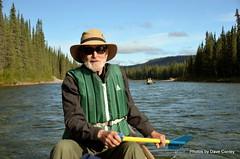 paddling-Yukon-river-trip