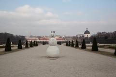 photoset: Jahrespressekonferenzen (Kunsthalle, Architekturzentrum, Belvedere, mumok)