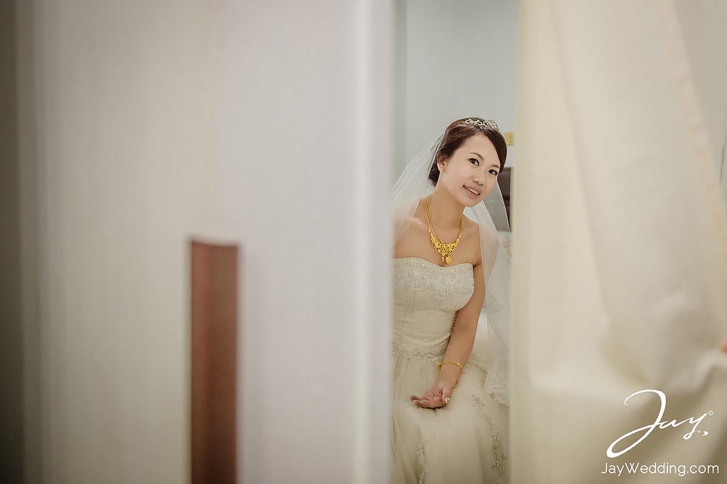 婚攝,婚禮記錄,桃園翰品,飯店,儀式,訂結,西敏,手工婚紗,婚禮紀錄,JAY HSIEH,A-JAY,091