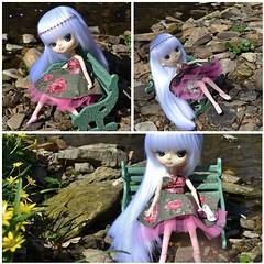 princess_original(1) (Katester Phatater) Tags: dal pullip rotchan dalrotchan