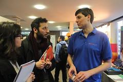 IMG_5151 (ECS, University of Southampton) Tags: computer university technology engineering fair science electronics southampton careers 2016 ecs