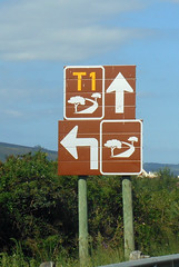 Road Signs (RobW_) Tags: africa road signs south tuesday february westerncape swellendam overberg 2016 23feb2016