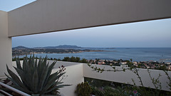 galery-le-bosquet-bandol-residence-tourisme-hotel-59