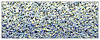 Snowing Geese (GAPHIKER) Tags: county snow abstract art colors birds creek geese washington newjersey flock group flight surreal reservoir harmony warren complexity escher merrill escheresque thousands hss warrencounty harmonytownship merrillcreekreservoir happyslidersunday gaphiker snowinggeese