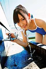 渡辺麻友 画像66