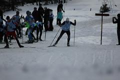 skitrilogie2016_016 (scmittersill) Tags: ski sport alpin mittersill langlauf abfahrt skitouren kitzbhel passthurn skitrilogie