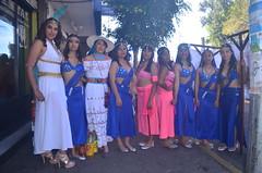 DSC_0060 (xavo_rob) Tags: mxico nikon colores carnaval puebla airelibre huejotzingo carnavaldehuejotzingo xavorob nikond5100