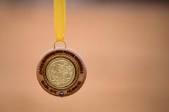 Jogos Mundiais dos Povos Indgenas (Junior Suzuki) Tags: brasil nikon d800 palmas tocantins jmpi