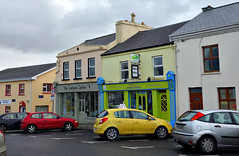 clifden - co galway (JimmyPierce) Tags: galway mayo westport clifden