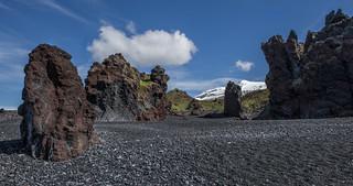 Djupalonssandur, Iceland - D8C_8962