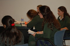 mejorescolegios-debate-escolar-madrid (37)