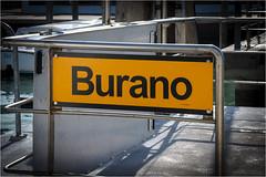 141101 burano 474 (# andrea mometti | photographia) Tags: venezia colori burano merletti