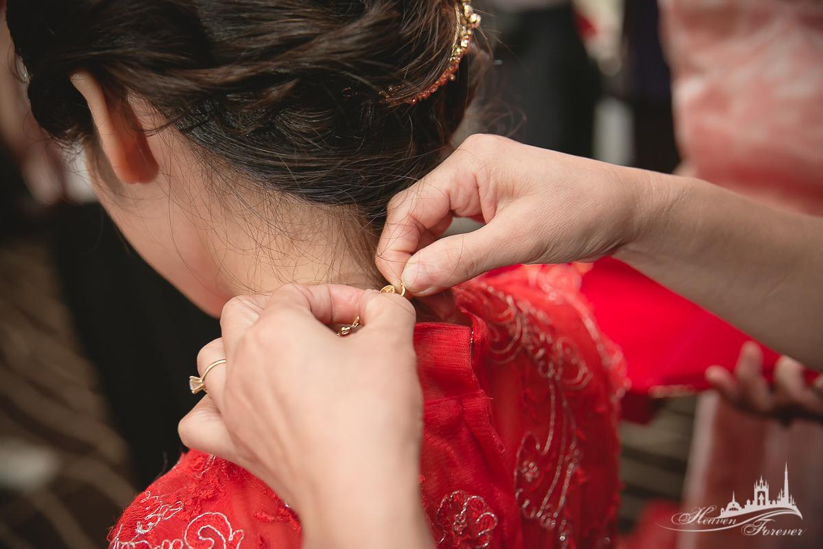 婚禮記錄@新竹芙洛麗_022.jpg