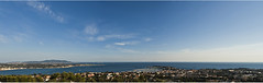galery-le-bosquet-bandol-residence-tourisme-hotel-44