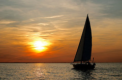 dhow boat kochi cochin (Mobile/WhatsApp:00919495509009) Tags: