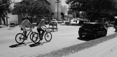 (victorcamilo) Tags: travel brazil bike brasil canon bicicleta momento movimento moment passeio goiania goias parqueareio victorcamilo areiopark