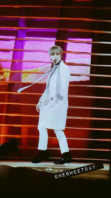 160315 Taemin @ Style Icon Asia 2016 25217979453_113cebec3f_z