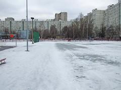 DSCF8181 (  Moscow-Live.ru) Tags:        122  89 89