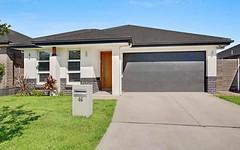46 Ambrose St, Oran Park NSW