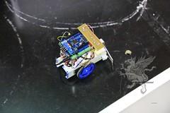 Gara1_robot_029