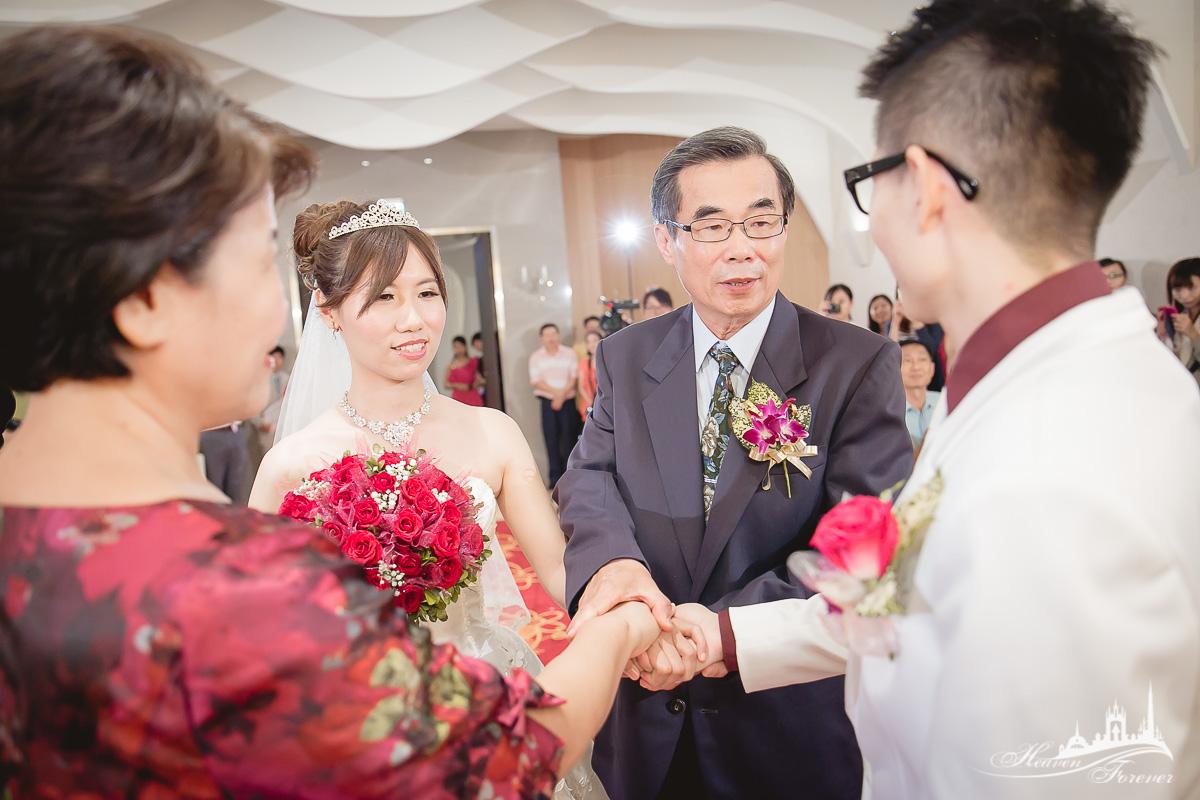 婚禮記錄@中和晶宴會館_0028.jpg