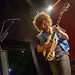 Wolfmother (20 of 42)