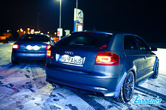 "Volkswagen Fest Sofia 2016 • <a style=""font-size:0.8em;"" href=""http://www.flickr.com/photos/54523206@N03/25484736683/"" target=""_blank"">View on Flickr</a>"