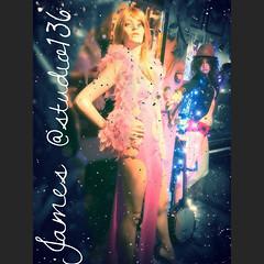 Rootsteins Fay (JAMES @ studio 136) Tags: mannequin model dolls supermodel glam british stripper katemoss adel glamorous rootstein tvstory