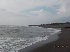 DSCN1829 (petersimpson117) Tags: pantai seseh