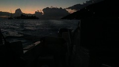 IMG_9277 (hannes g) Tags: island hannes richard das tortola branson magazin bvi necker briefkastenfirma grassegger panamaleaks