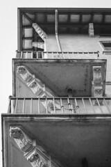 Verona (Rebel T2i (digital)) Tags: italien roof italy house italia haus verona sw 2016