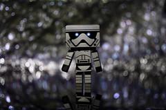 (Eson Huang) Tags: nikon taiwan stormtrooper dando    danboard     d5100