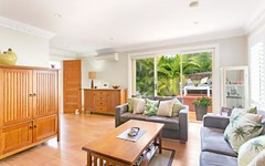 36A Burchmore Road, Manly Vale NSW