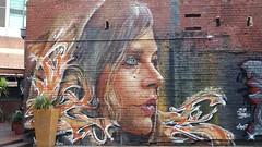Swaze & Adnate... (colourourcity) Tags: swaze swaze1 adnate sfxswb znc nso awol mos mos2016 meetingofstyles meetingofstylesmelbourne melbourne burncity awesome colourourcity colourourcitymos colourorucitymelbourne streetart graffiti streetartaustralia nofilters