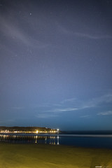 Nightshot (Johann Albisser) Tags: sky night canon stars sigma ciel 7d mk2 1020mm nuit toiles
