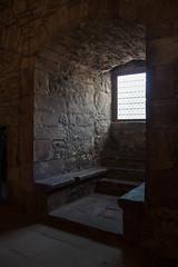 Craigmillar Castle (36) (Bill Cumming) Tags: castle scotland edinburgh ruin historicscotland 2016 craigmillar