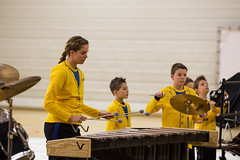 2016-03-19 CGN_Finals 013 (harpedavidszoetermeer) Tags: netherlands percussion nederland finals nl hip flevoland almere 2016 cgn hejhej indoorpercussion harpedavids
