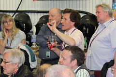 Debating change (selcamra) Tags: beer camra realale shapingthefuture selcamra revitalisationproject